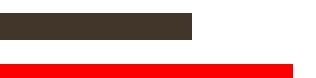 试药招聘logo